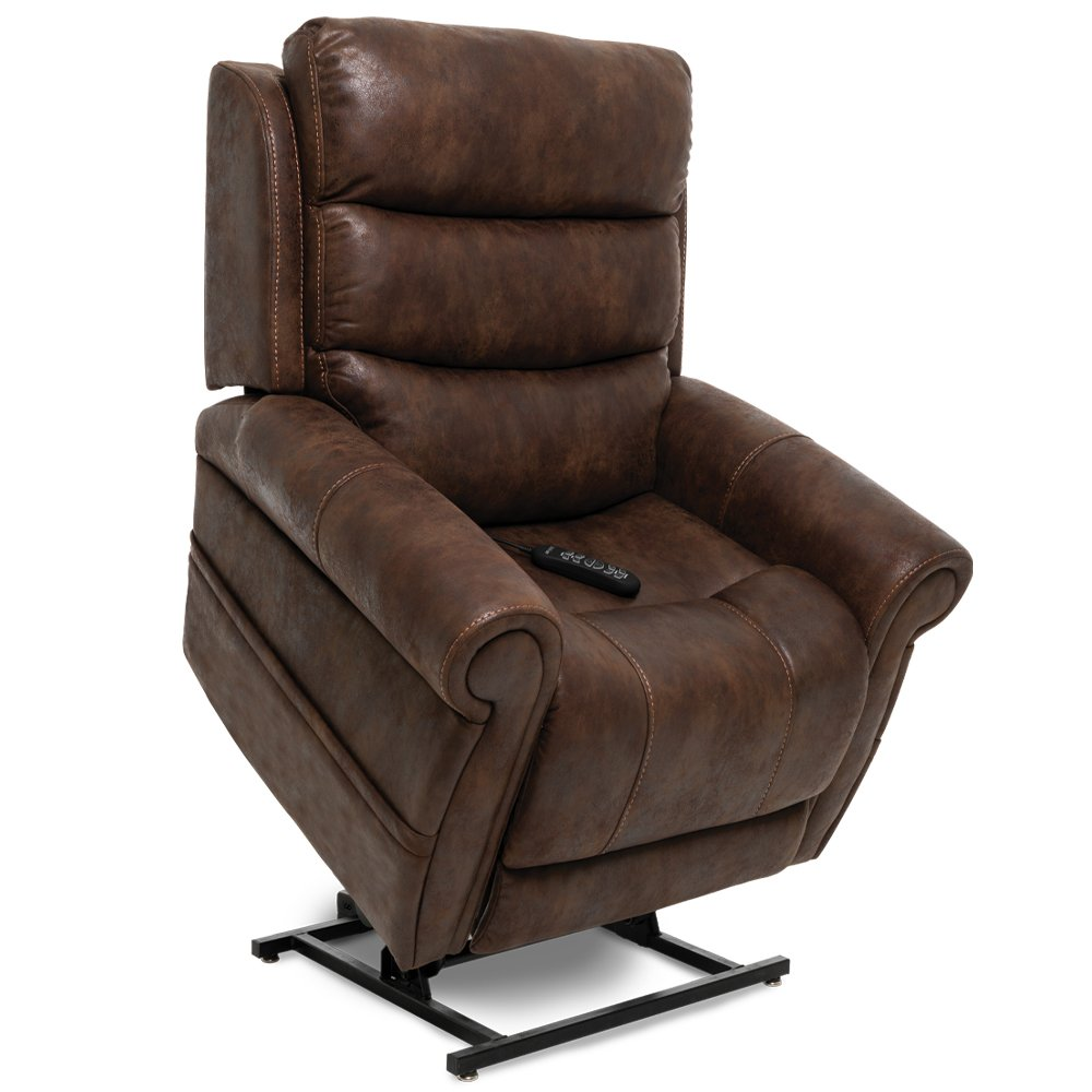 Lift chair, Pride Viva Lift Tranquil PLR-935 Small