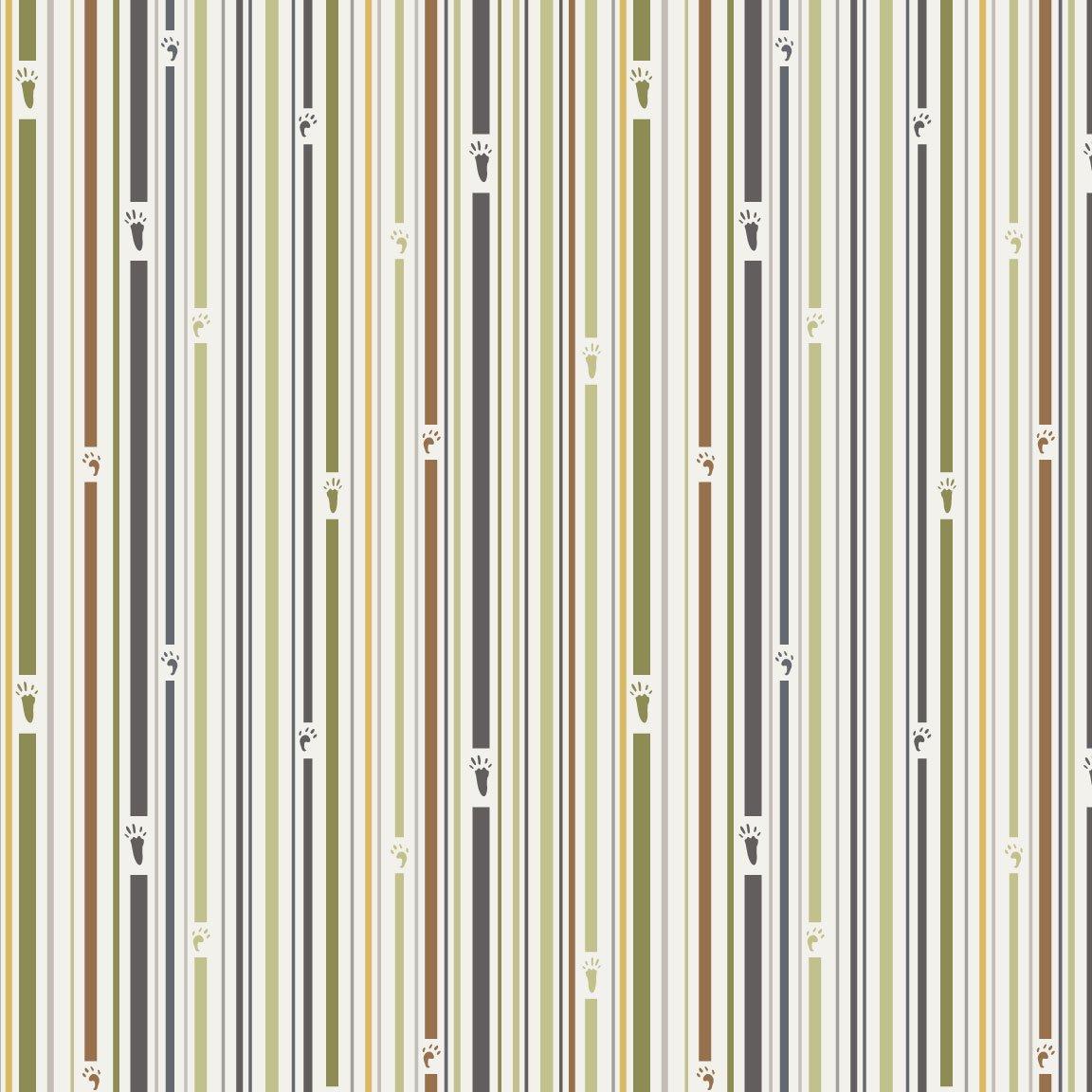 Stripe - Boy