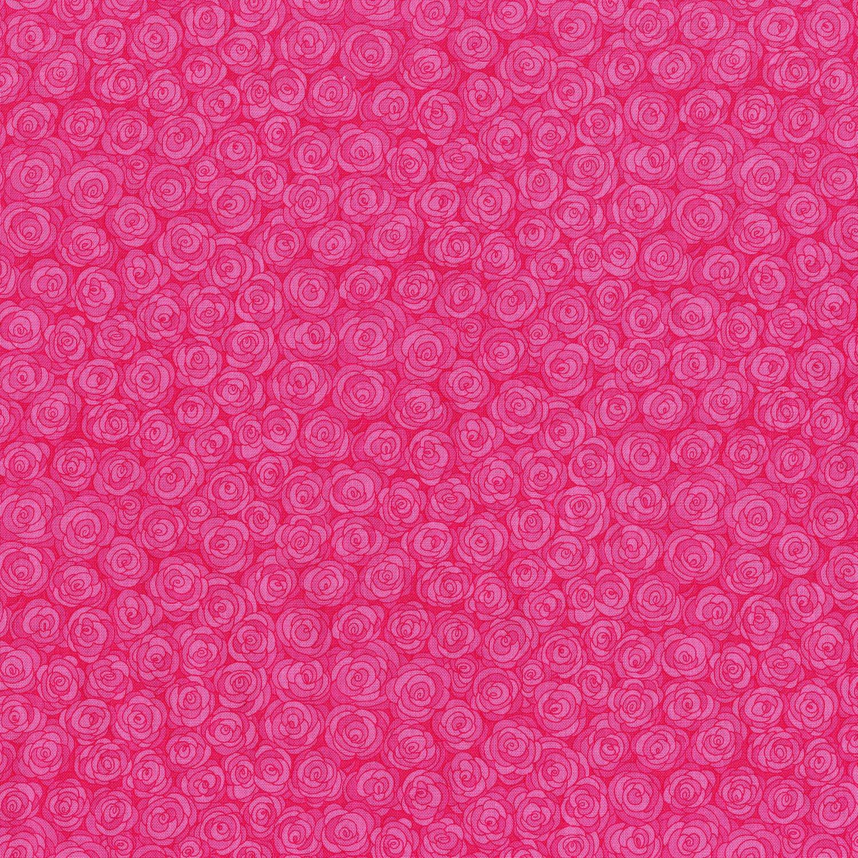 Hopscotch, Rose Petals, Nosegay