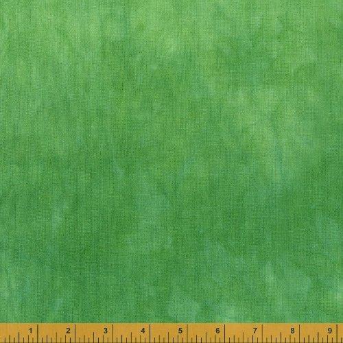 Palette, Grass