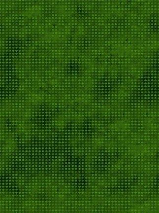 Deep Forest Dit Dots