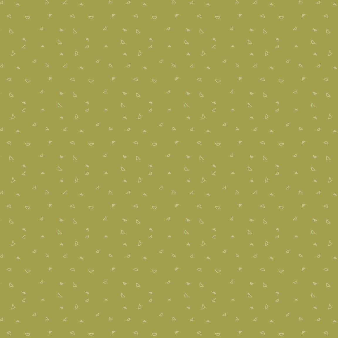 Blenders - Green
