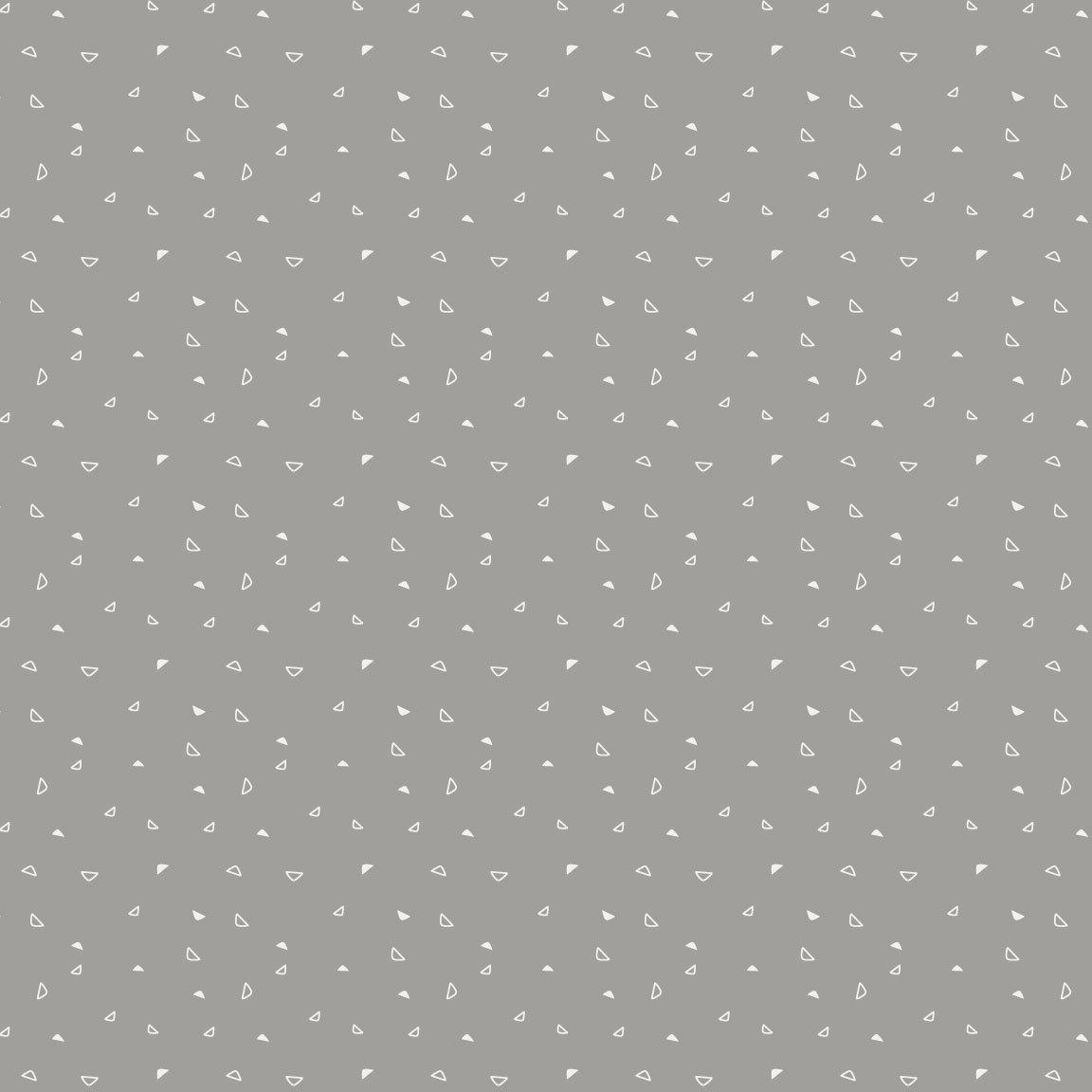 Medium Gray Blender