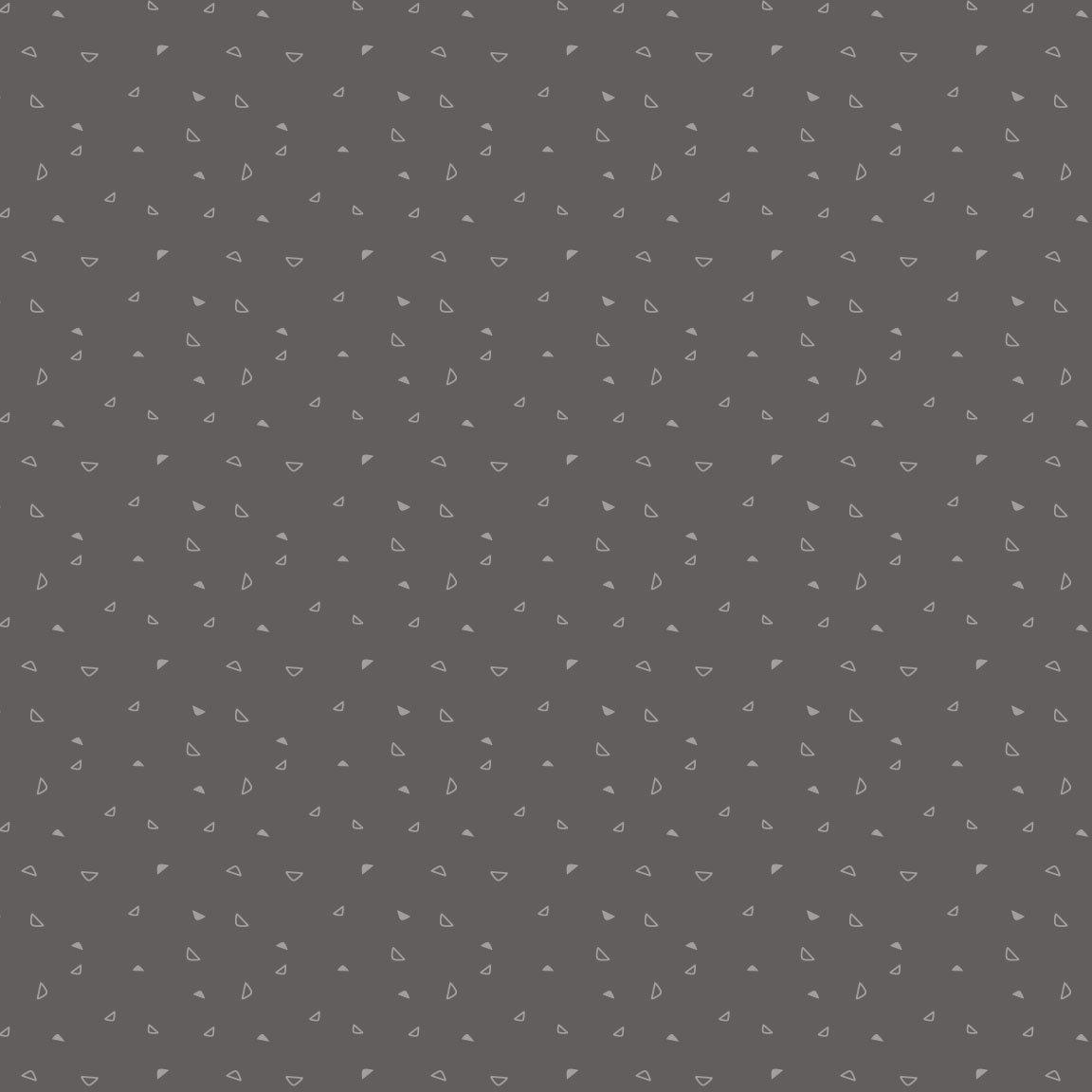 Dark Gray Blender