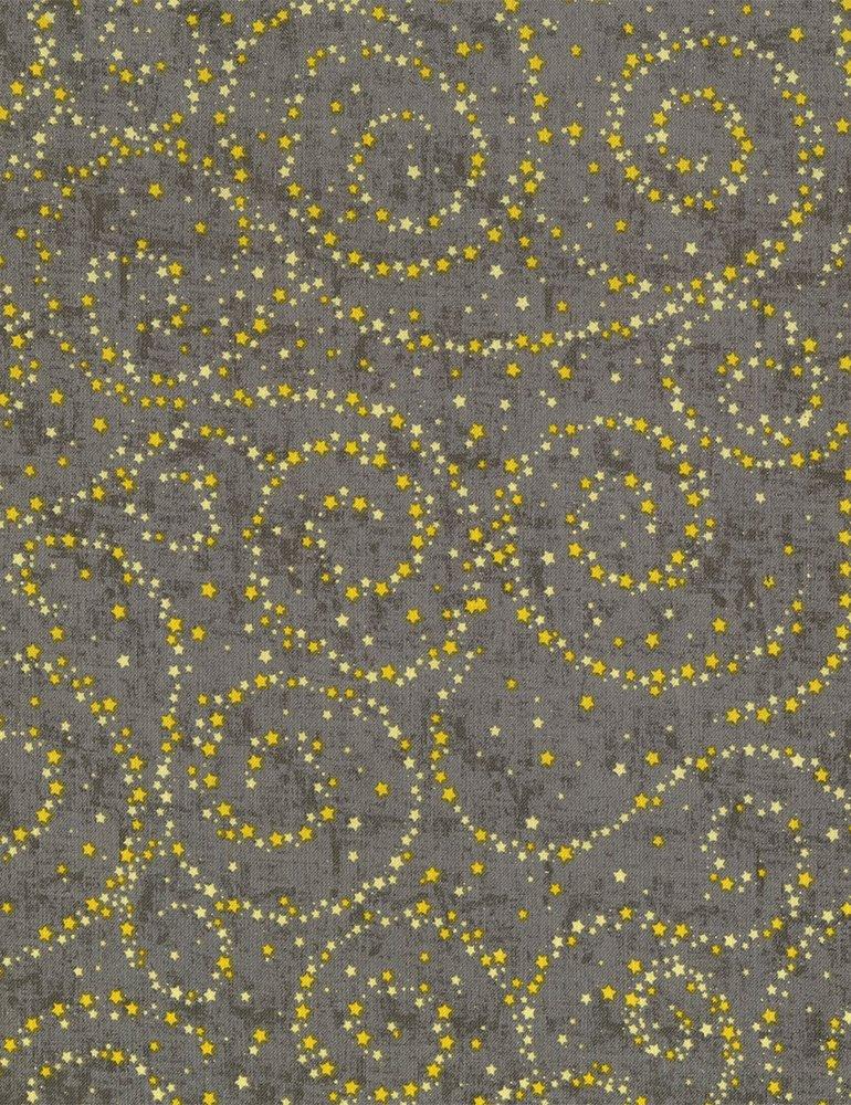 Swirley Stars, 44/45