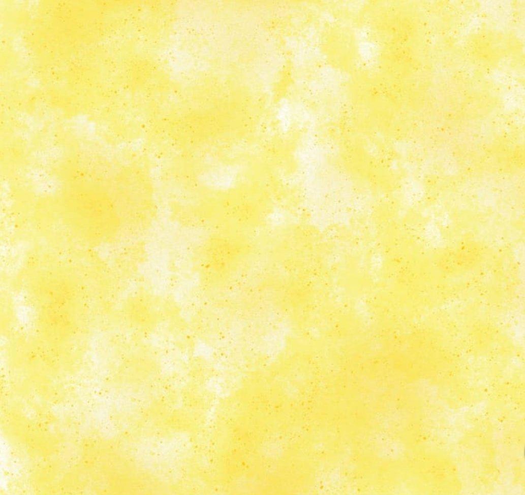 New Hue Lemon, Kanvas Studio