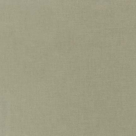 Essex Putty Cotton Linen