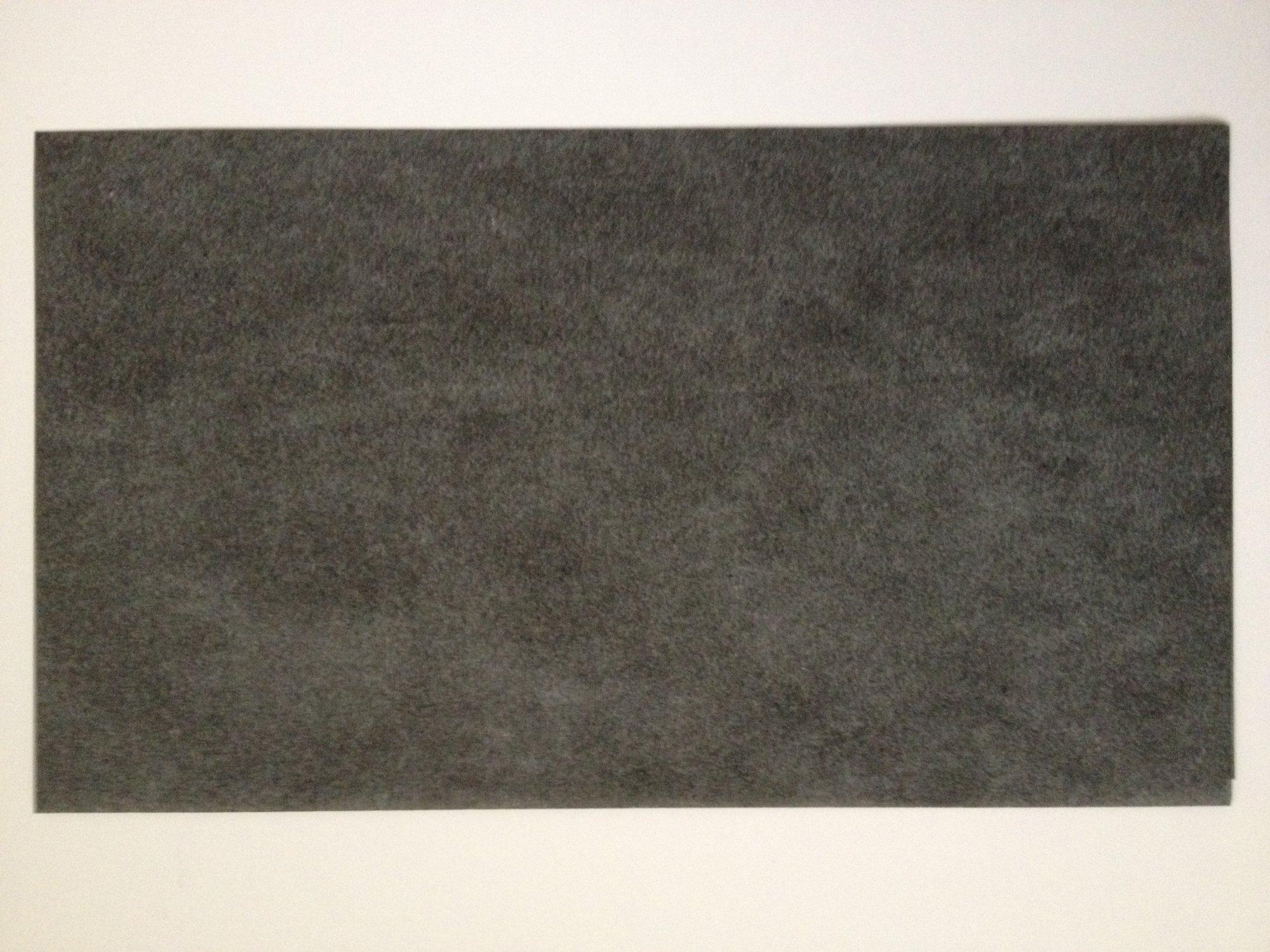 Royal Langnickel Gray Graphite Paper 1 - 9 x 13 sheet