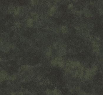 Tropical Foliage Moda Marbles Sashiko & Applique Fabric by the Yard