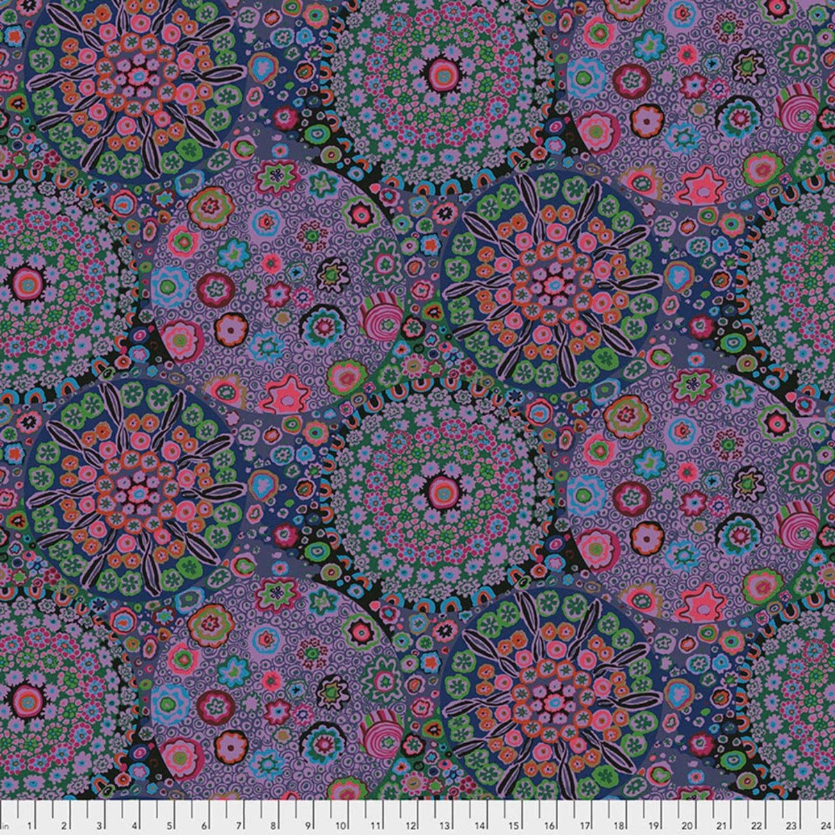 Millefiore/Dusty - Kaffe Fassett Collective