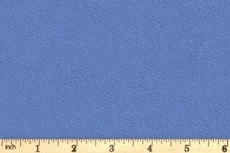 Essex Medium Peri Linen Cotton