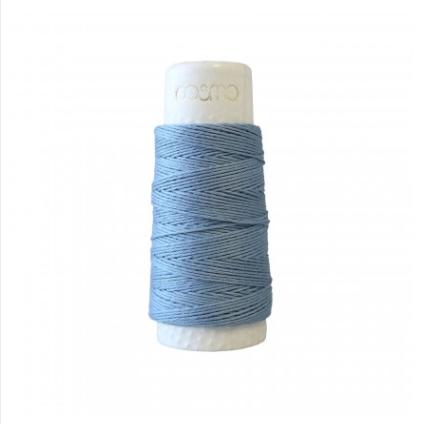 Hidamari Sashiko Threads: Solids - 32.8 yds