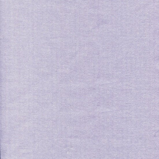 PEPPERED COTTON - LAVENDER PC-44-05