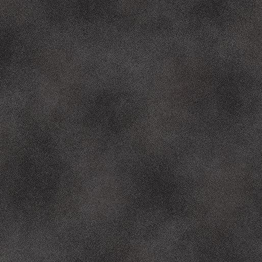 SHADOW BLUSH - BLACK 02045-11
