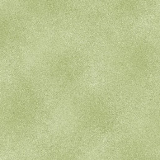 SHADOW BLUSH - APPLE GREEN 02045-14
