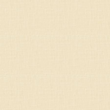 COASTAL WISHES - HAMPTON LIGHT BROWN 39626-251