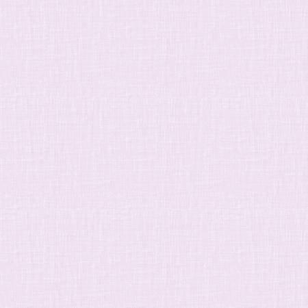 COASTAL WISHES - HAMPTON PURPLE PINK 39626-630