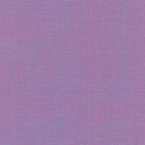 PEPPERED COTTON - MIAMI 58-SOL-MIAMI