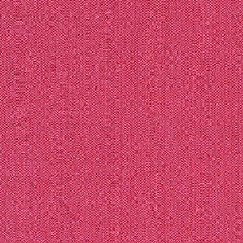 PEPPERED COTTON - CINNAMON PINK 65-SOL-CINNAMONPINK