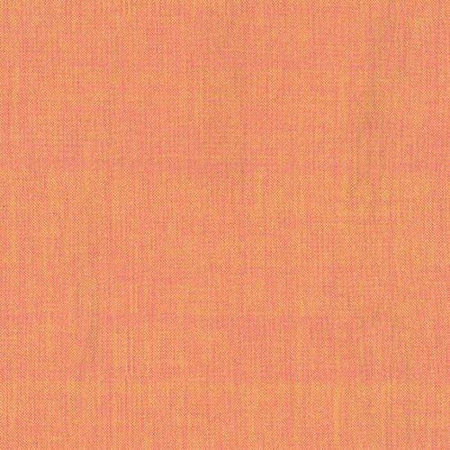 PEPPERED COTTON - ATOMIC TANGERINE 69-SOL-ATOMICTANGERINE