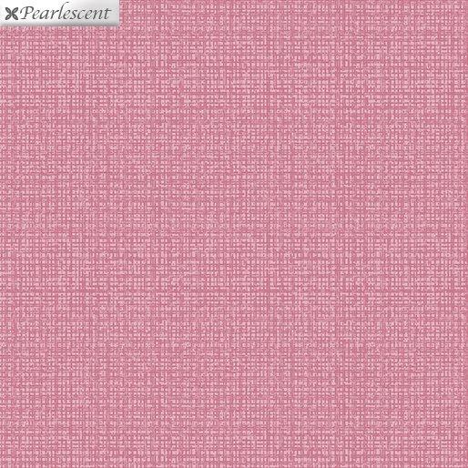 COLOR WEAVE - PEARL MEDIUM PINK 6068P-20