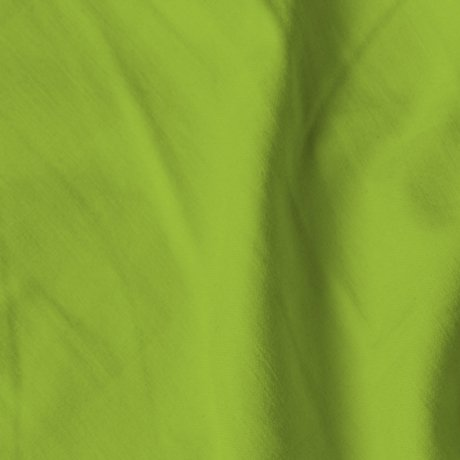 QT SHADES - SOLID DYE LIME 1649-9000-LIME