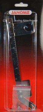 9mm CIRCULAR ATTACHMENT FOR MC 9900, MC 15000
