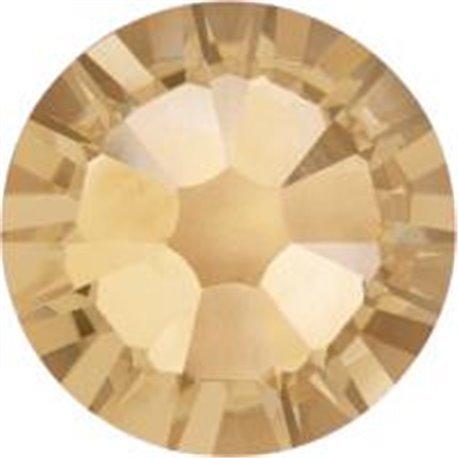 SWAROVSKI LIGHT COLORADO CREATE YOUR STYLE HOTFIX CRYSTALS 5MM