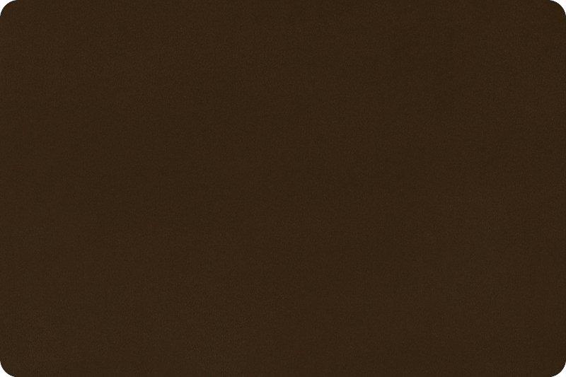 SOLID CUDDLE 3 - BROWN C3 DR268441