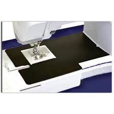BROTHER EMBROIDERY SURFACE PROTECTOR SHEET SAPS6200D
