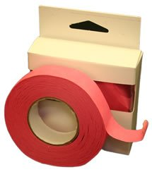 RNK EMBROIDERY PERFECTION TAPE 3/4 X 20 YARDS