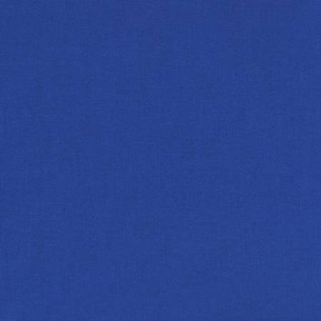 KONA SOLID - BLUEPRINT K001-848