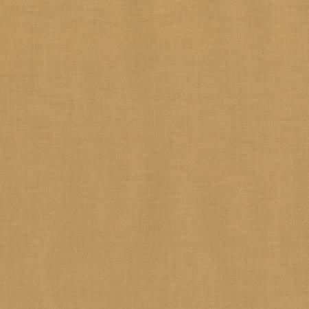 KONA SOLID - HONEY K001-1162