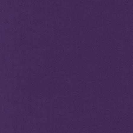KONA SOLID - PURPLE K001-1301