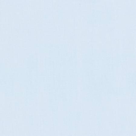 KONA SOLID - SKY K001-1511