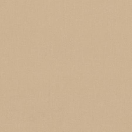 KONA SOLID - STRAW K001-186