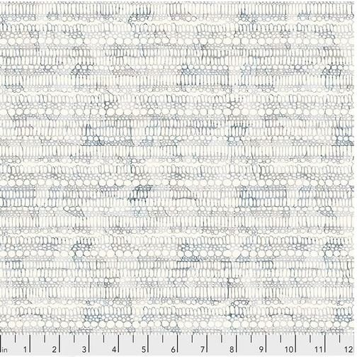 TIME & TIDE - PEBBLE SAND PWSR044.SAND