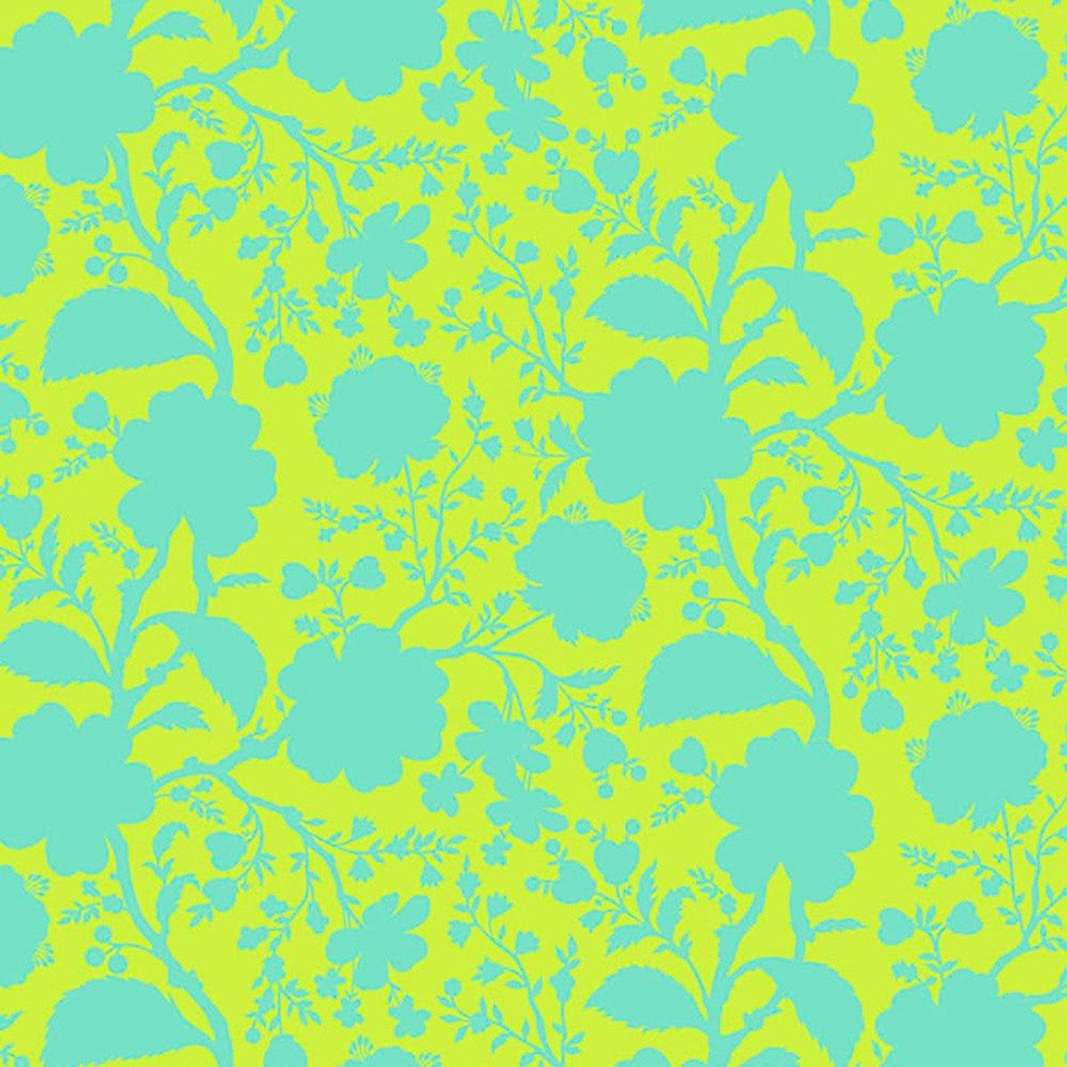 TULA'S TRUE COLORS - WILDFLOWER SPRING PWTP149.SPRING