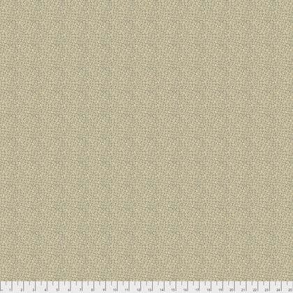 MERTON - FLORETS SAGE PWWM014-SAGE