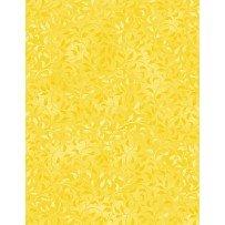 ESSENTIALS - CLIMBING VINE GOLDEN YELLOW 1887-38717-555
