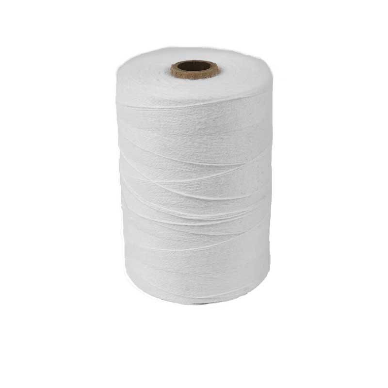 Maurice Brassard 8/2 Cotton