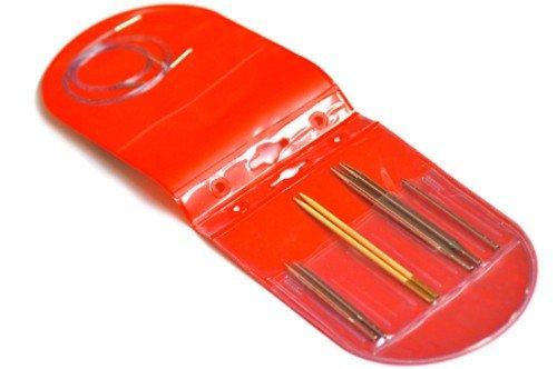 addi Click Starter Interchangeable Needle Set