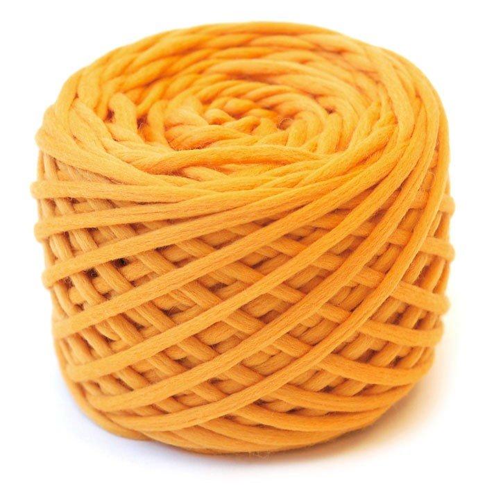 Schoppel-Wolle XL Yarn