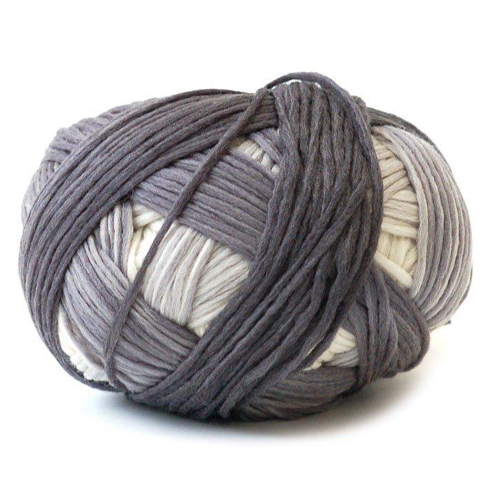 Schoppel-Wolle Gradient Yarn