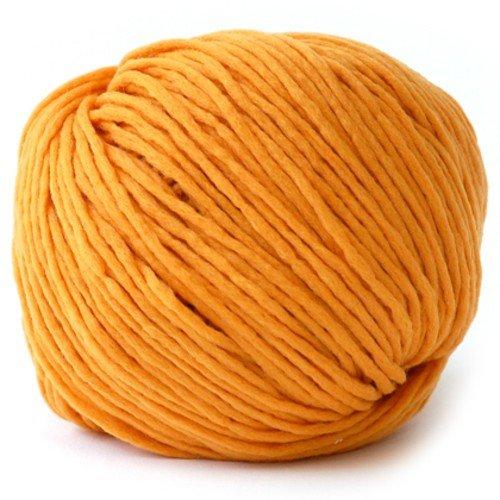 Schoppel-Wolle Reggae Solid Yarn