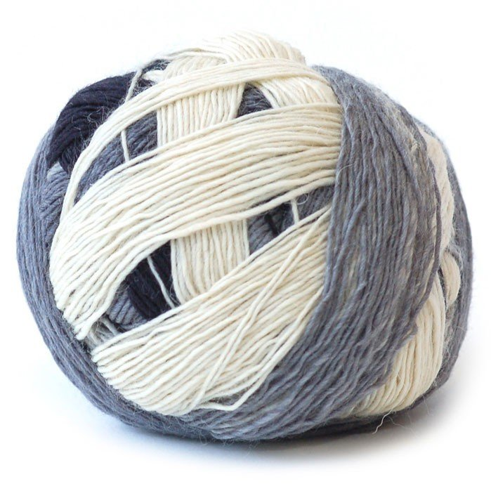 Zauberball by Schoppel-Wolle