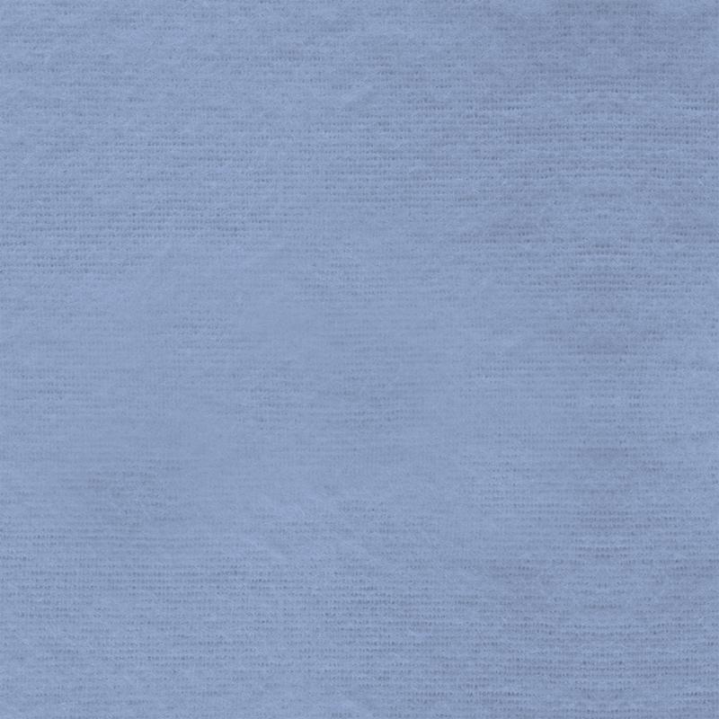 Sky - Heavy Weight Flannel