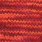 BC Garn Soft Silk Multi Yarn