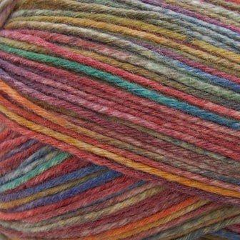 Zitron Trekking 6-Ply Yarn - All