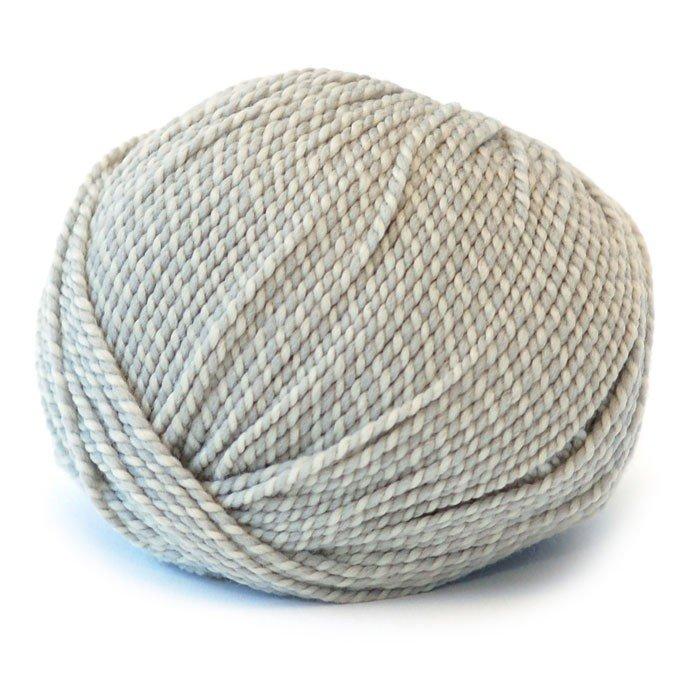 Trenzado Yarn by HiKoo